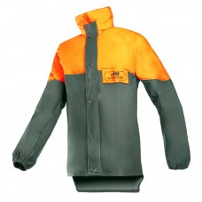 SIP Foresters Rain Jacket