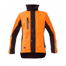 SIP Keiu Waterproof Jacket