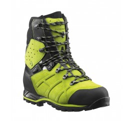 HAIX PROTECTOR ULTRA CHAINSAW BOOT CLASS 2