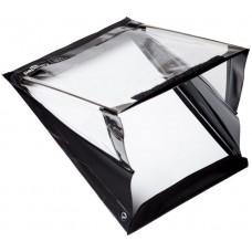 PaperDry Waterproof Clipboard