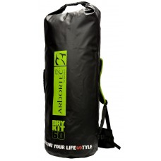 Arbortec Viper Gear Bag