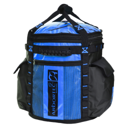 Arbortec Small Rope Bag
