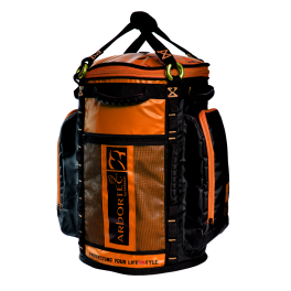 Arbortec Medium Rope Bag