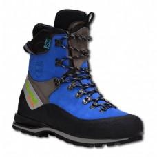 Arbortec BreatheFlex Pro Chainsaw Trousers
