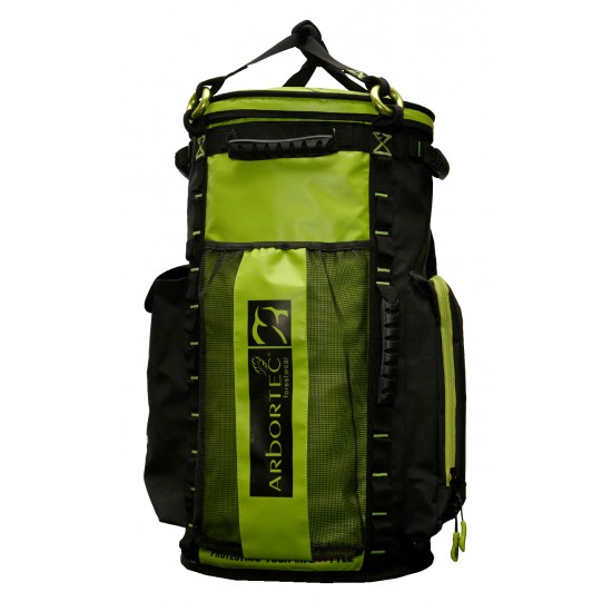 Arbortec Large Rope Bag