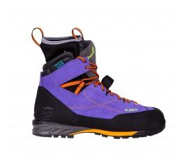 NEW! Arbortec KAYO - Chainsaw Boots