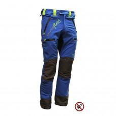Breatheflex Pro Non-Protective Trouser