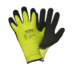 Arbortec AT400 Breathedry Glove