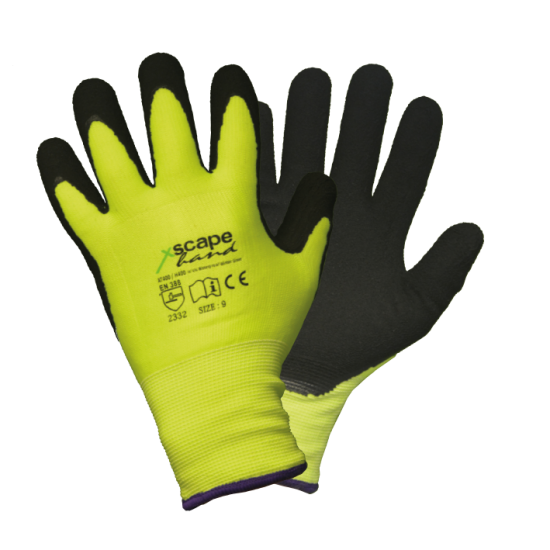 Arbortec AT400 Breathedry Glove