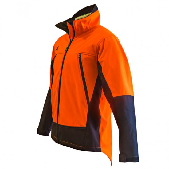 Bear Valley Alpha Arborist Jacket