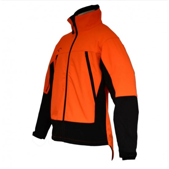 Bear Valley Alpha Arborist Jacket Mk.2