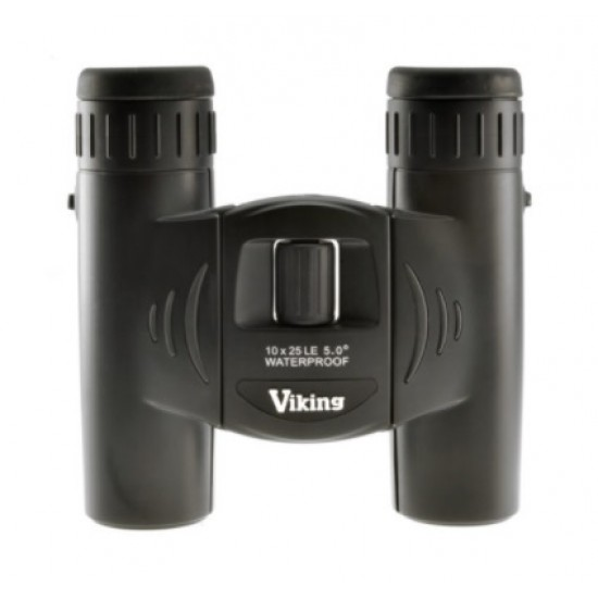 Prismatic Binoculars - 10x25mm