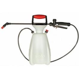 Solo 5L Sprayer