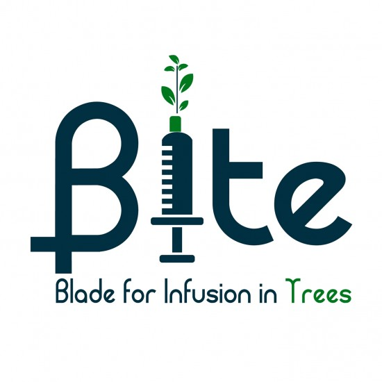 BITE Tree Infusion Kit