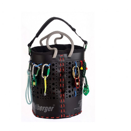 ropeBUCKET Bag