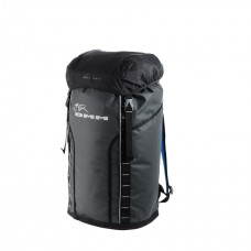DMM Porter Rope Bag