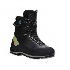Scafell Lite Chainsaw Boot