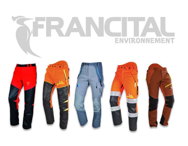 Keep your cool with Francital this summer