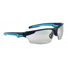 Bolle Tryon - CSP PC Lens