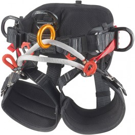 Camp - TREE ACCESS ANSI ST - Sit harness