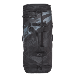 Courant Cross Pro Bag - Tactical Black - 54L