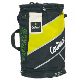 Courant Cross Rope Bag - Flash Lemon - 23/36L