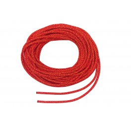 Courant Squir V2 Red 11.5mm - 60m