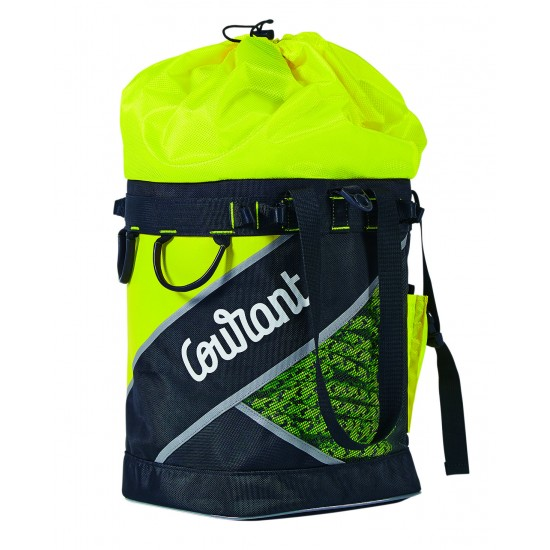 Courant Host Rope Bag 36 Litre