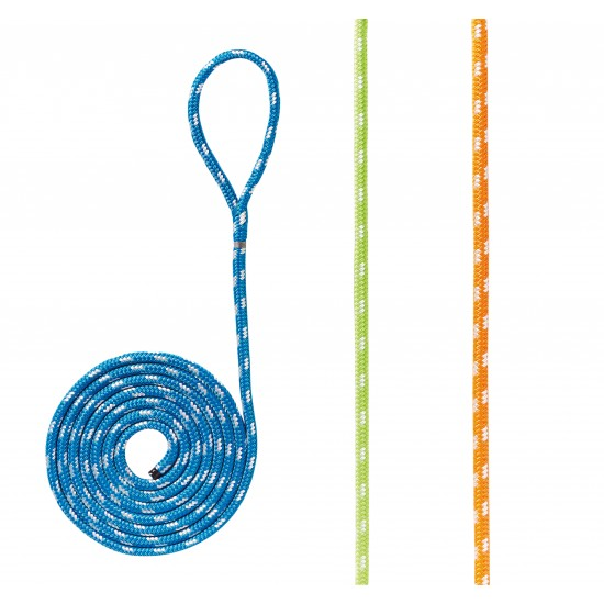 Courant Yagan Rigging Sling with splice