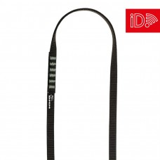 DMM 16mm Nylon Sling - Black - iD