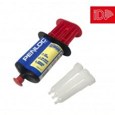 DMM iD Glue Bundles