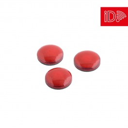 DMM iD Dot - 10 Pack