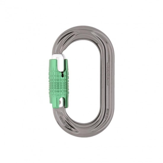 DMM Perfect O Locksafe  (A597)