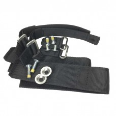 Distel Lower Velcro