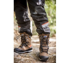 Lavoro Elite Chainsaw Boot Pre-Order