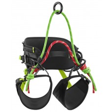 Edelrid - TreeRex Triple Lock Harness