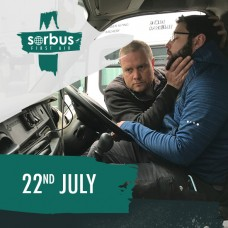 Arb Specific First Aid Course - Monday 22nd July 2019