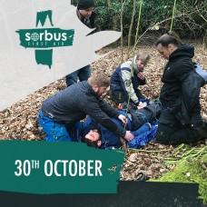 Courses | Sorbus International