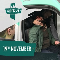 Arb Specific First Aid Course - Tuesday 19th November 2019