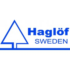 Haglof Forestry Software