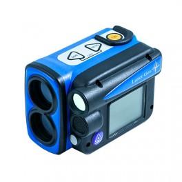 Haglof Laser Geo