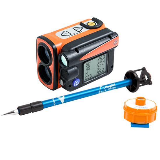 Haglof Vertex Laser Geo Kit
