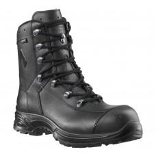 Haix Groundsman XR22 Safety Boot