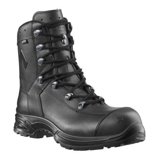 Haix Groundsman XR22 Safety Boot