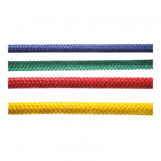 Marlow Raptor Bull Rope 1 Eye