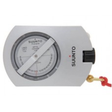 Suunto PM-5/360 PC Clinometer