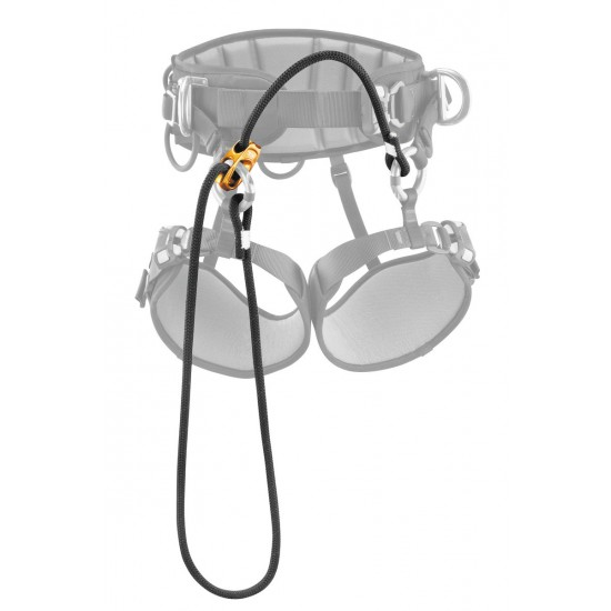 Petzl Adjustable Attachment Bridge
