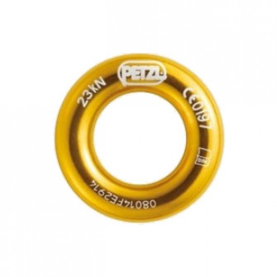 Ring S For Petzl Sequoia