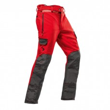 Arborist Chainsaw Protection Trousers Type C