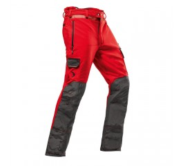 *JANUARY OFFER* Arborist Chainsaw Protection Trousers Type C